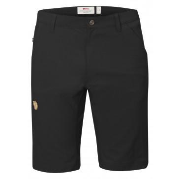 Spodenki trekkingowe męskie Fjallraven Abisko Lite Shorts M