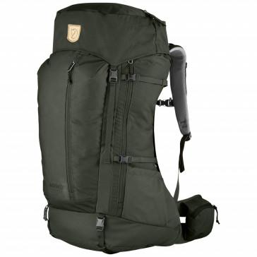 Plecak turystyczny damski Abisko Friluft 35 W