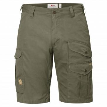 Spodenki G-1000® męskie Fjallraven Barents Pro Shorts M