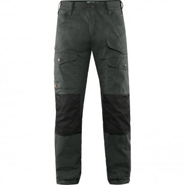 Spodnie trekkingowe męskie Vidda Pro Ventilated Trousers M Long