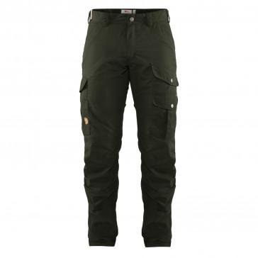 Spodnie myśliwskie G-1000® męskie Barents Pro Hunting Trousers M