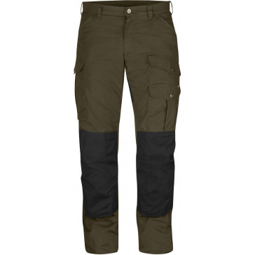 Spodnie G-1000® męskie Fjallraven Barents Pro Winter