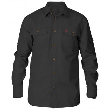 Koszula G-1000® męska Fjallraven Singi Trekking Shirt LS