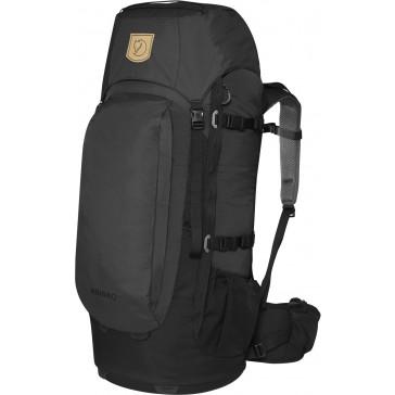 Plecak wyprawowy damski Abisko 55 W