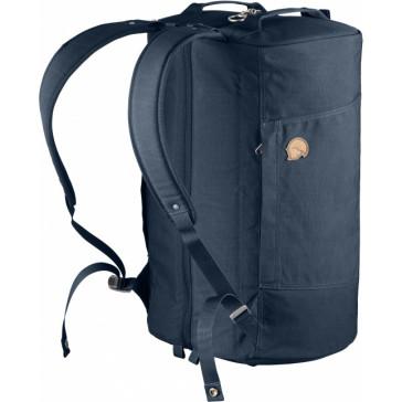 Torba Fjallraven G-1000® Splitpack
