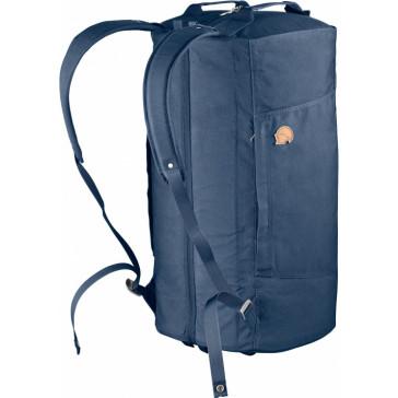 Torba Fjallraven G-1000® Splitpack Large