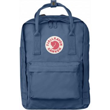 "Plecak Kånken Laptop 13"" Blue Ridge"