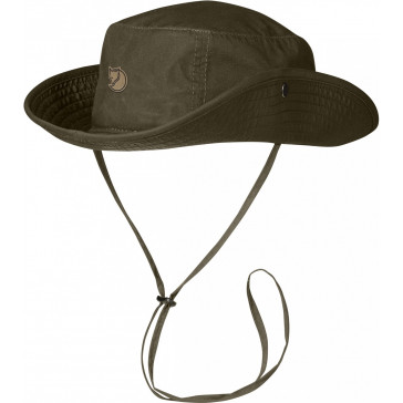 Kapelusz Fjallraven G-1000® Abisko Summer Hat