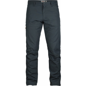 Spodnie G-1000® męskie Fjallraven Travellers M