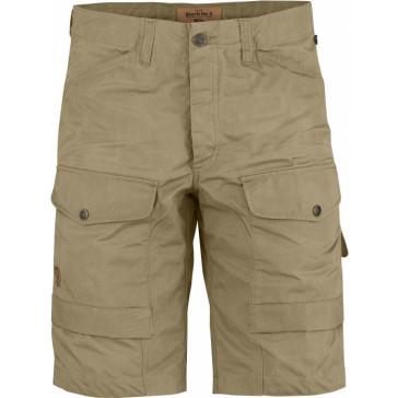 Spodenki G-1000® męskie Fjallraven Shorts No. 5 M