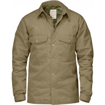 Koszula puchowa G-1000® męska Fjallraven Down Shirt No. 1