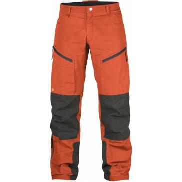 Spodnie G-1000® męskie Fjallraven Bergtagen