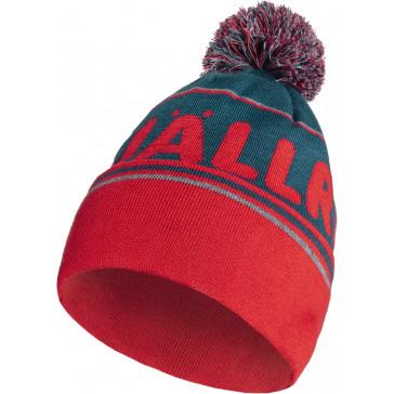 Czapka zimowa Fjallraven Pom Hat