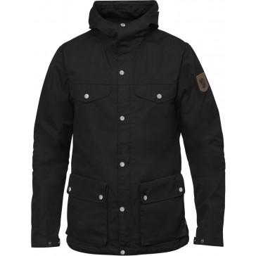 Kurtka G-1000® męska Fjallraven Greenland Jacket