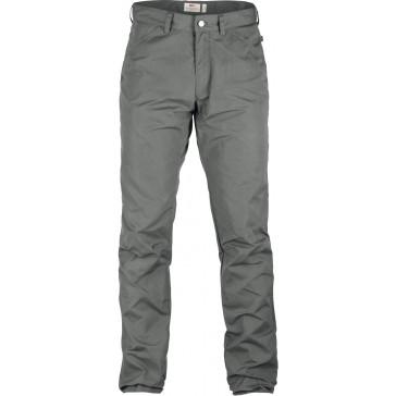 Spodnie G-1000® męskie Fjallraven High Coast Fall