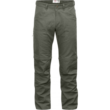 Spodnie G-1000® męskie Fjallraven High Coast Zip-Off M