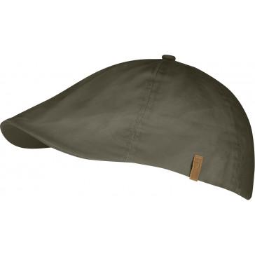 Czapka Fjallraven G-1000® Övik Flat Cap