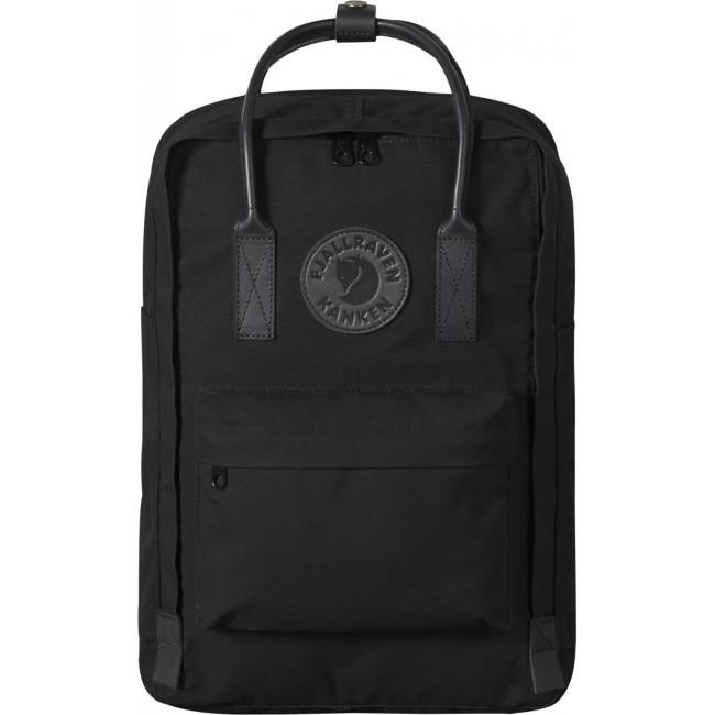 Darmowa dostawa jak kupić przejść do trybu online Plecak Kånken No. 2 Laptop 15