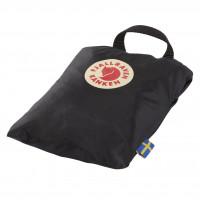 Pokrowiec przeciwdeszczowy na plecak Kånken Rain Cover