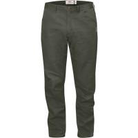 Spodnie G-1000® męskie Fjallraven High Coast M Regular