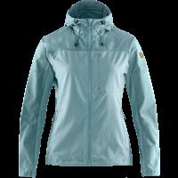 Kurtka G-1000® damska Abisko Midsummer Jacket W