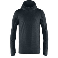Bluza szybkoschnąca męska Abisko Sun-hoodie M