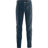 Spodnie wspinaczkowe męskie Bergtagen Stretch Trousers M