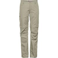 Spodnie G-1000® damskie Daloa Shade Zip-Off Trousers W