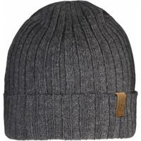 Czapka zimowa Fjallraven Byron Hat Thin