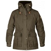 Kurtka G-1000® damska Jacket No. 68 W