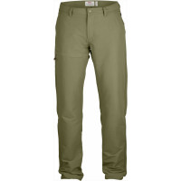 Spodnie szybkoschnące damskie Travellers Trousers W