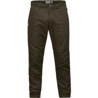 Spodnie myśliwskie G-1000® ocieplane męskie Sörmland Tapered Winter Trousers