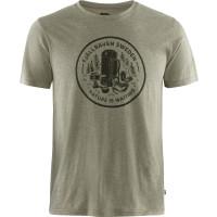 T-Shirt szybkoschnący męski Fikapaus T-shirt M