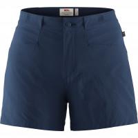 Spodenki szybkoschnące damskie High Coast Lite Shorts W