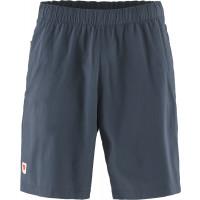 Spodenki szybkoschnące męskie Fjallraven High Coast Relaxed Shorts M