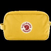 Saszetka G-1000® Fjallraven Kånken Gear Bag