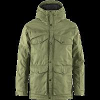 Kurtka G-1000® męska Fjallraven Vidda Pro Wool Padded Jacket