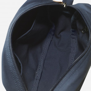 Saszetka Fjallraven G-1000® Gear Bag Green