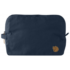 Saszetka Fjallraven G-1000® Gear Bag Large