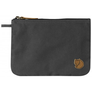 Saszetka Fjallraven G-1000® Gear Pocket