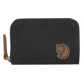Portfel Fjallraven G-1000® Zip Card Holder