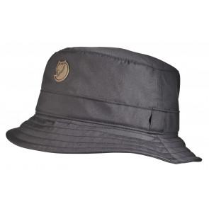 Czapka G-1000® Kiruna Hat