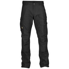 Spodnie G-1000® męskie Fjallraven Vidda Pro Short