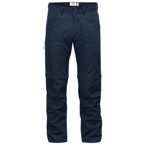 Spodnie G-1000® męskie High Coast Zip-Off Trousers M