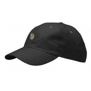 Czapka Fjallraven G-1000® Helags Cap
