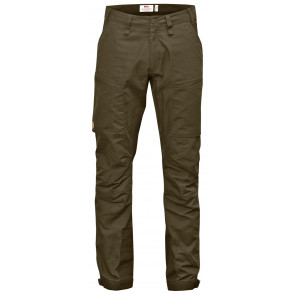 Spodnie G-1000® męskie Fjallraven Abisko Lite Trekking Long