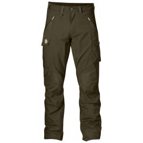 Spodnie G-1000® męskie Abisko Trousers M