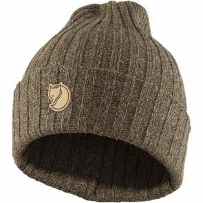 Czapka zimowa wełniana Byron Hat