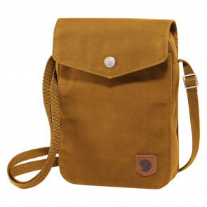 Saszetka Fjallraven G-1000® Greenland Pocket