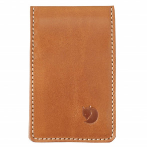 Etui skórzane na karty Övik Card Holder Large
